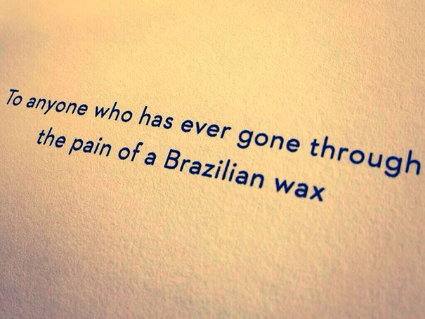 57 Times Writers Took Book Dedications To Another Level   Book dedication, Funny book dedications, Writing humor