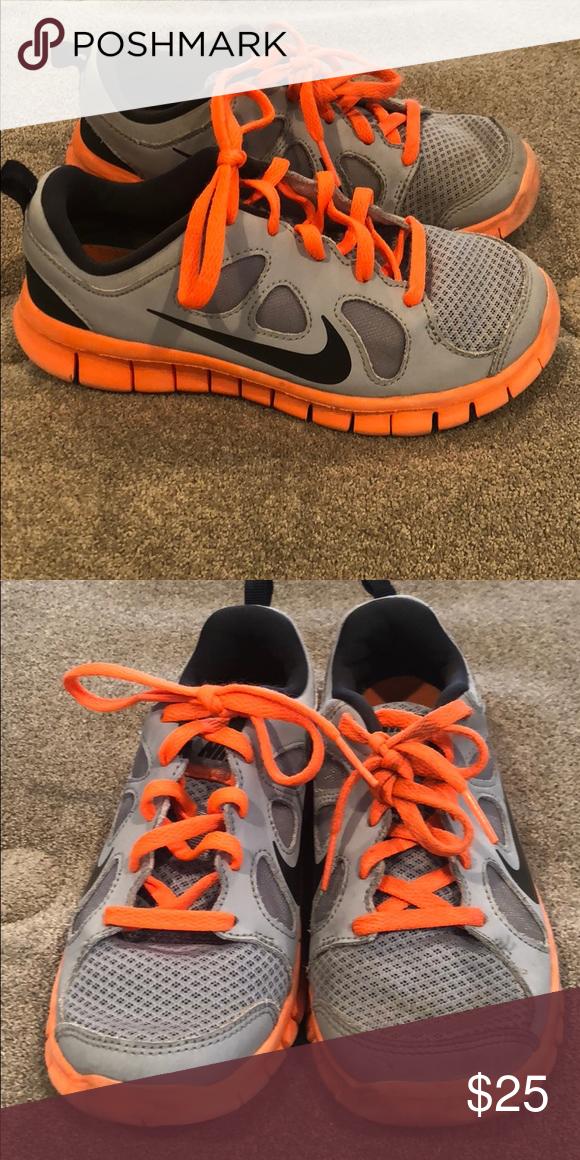 Boys Nike's   Boys nike, Nike s, Nike