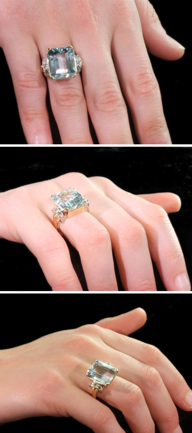 awesome beautiful carat on oval trap rings fingers gallery engagement diamond ring part