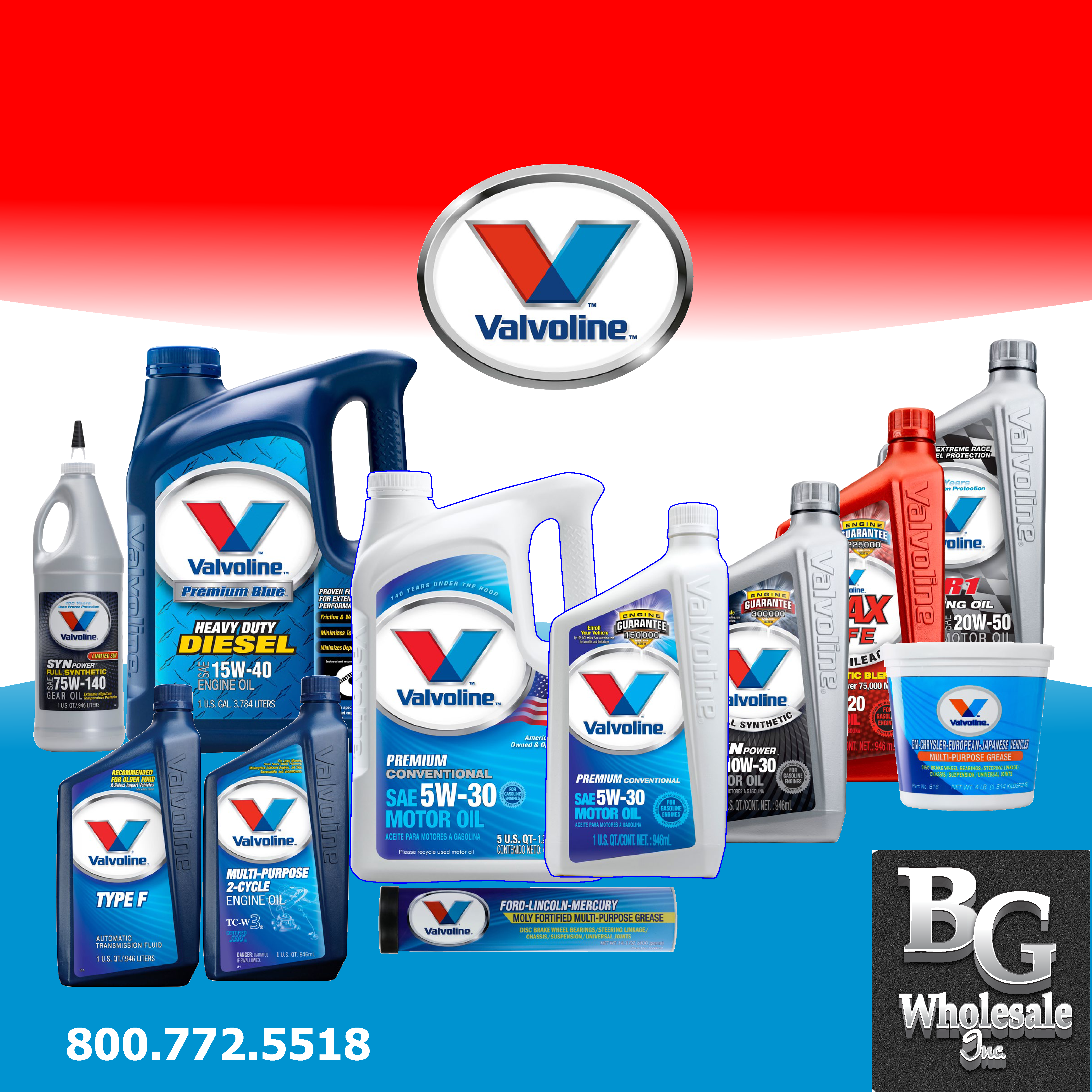Bg Wholesale Inc Offers Valvoline Premium Motor Oil Synpower Synthetic Oil Maxlife Racing 2 Cycle Atf And Mu Synthetic Oil Motor Oil Car Mechanic