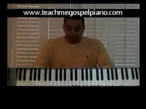 Learn Worship Chords 101 Passing Chords And Pro Gospel Jazz Pop