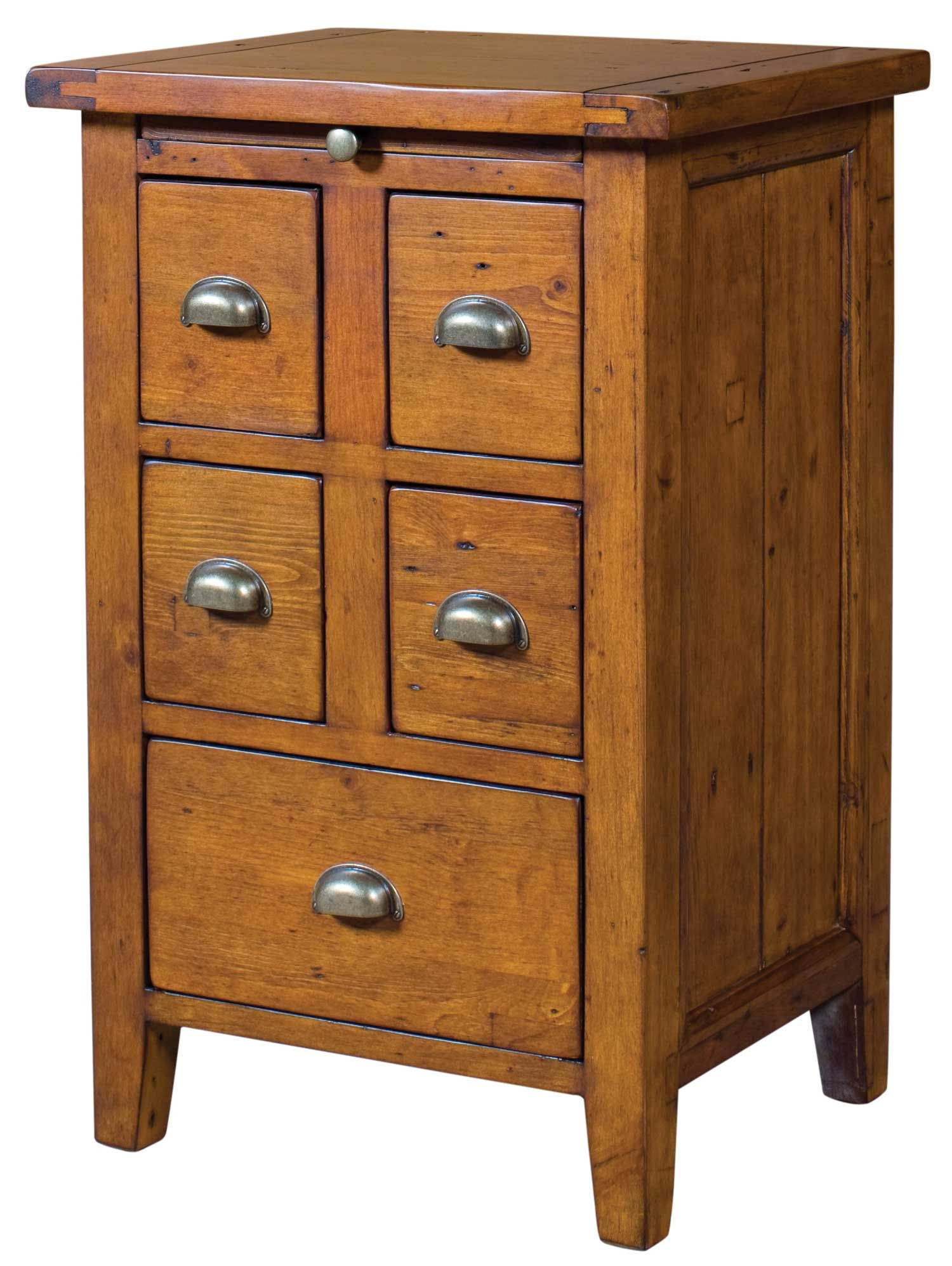 ELEPHANT FURNITURE BAKERSFIELD Storage/Utility Chest