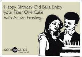 Wish I Knew Someone To Send This Loving Card To Happy Birthday Funny Ecards Funny Happy Birthday Meme Husband Humor