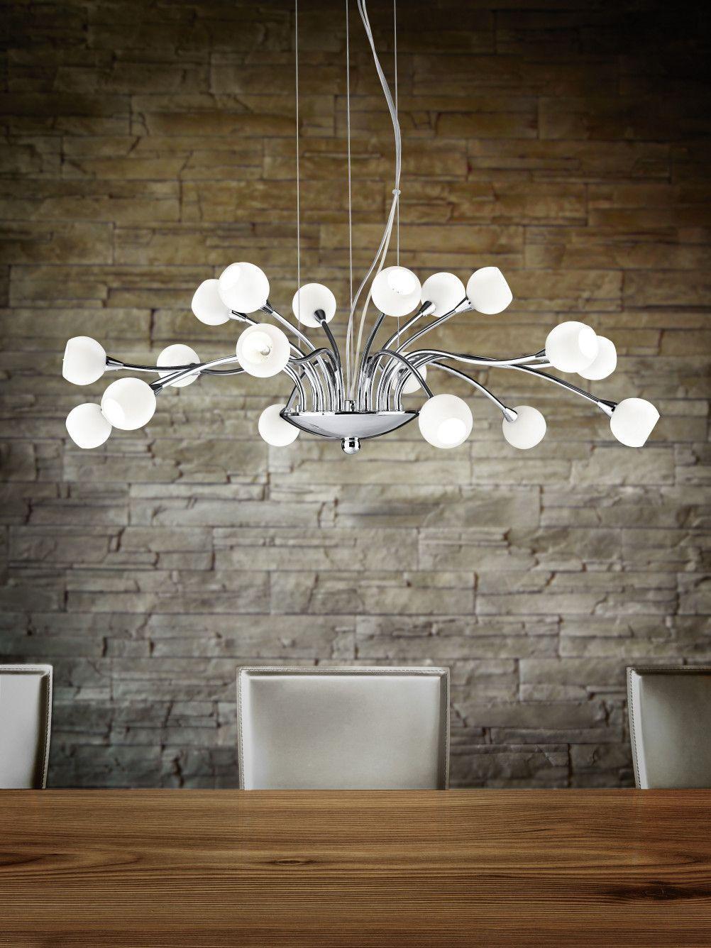 Beautiful living room wood floor rustic pendant lighting