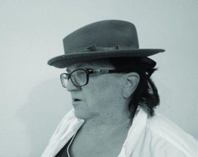Premio #Marostica Città di Fiabe. Proclamati i vincitori della XXVII edizione del premio Marostica Città di Fiabe. Con una cerimonia ufficiale che si è svolta al Castello Inferiore di Marostica sono stati proclamanti i vincitori del concorso di letteratura per l'infanzia e la preadolescenza, dedicato alla poetessa e scrittrice marosticense Arpalice Cuman Pertile (1876-1958). http://www.ilsitodelledonne.it/?p=18875 Daniela Frascotti De Paoli
