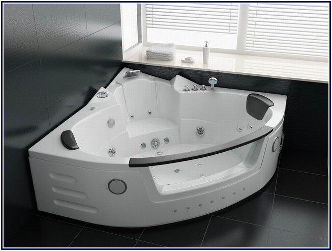 Great Share Soaking Bath Tub Bathroom Ideas Pinterest Bath - Bathroom tub price