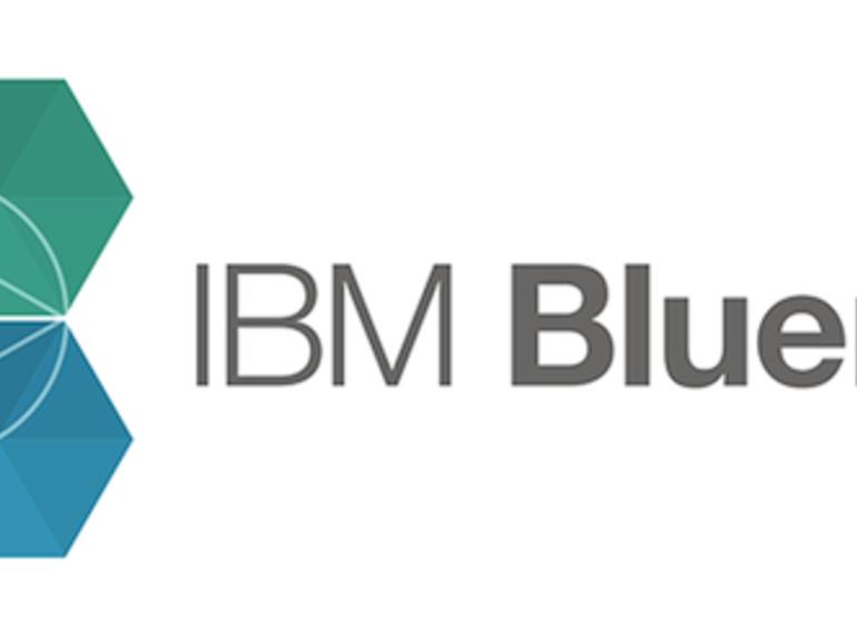 Ibm Rolls Out New Cloud Data Services And Features On Bluemix Zdnet Cloud Data Data Services Ibm