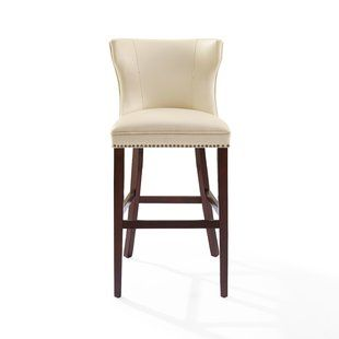 b41e39ed6a2 Bar Height Bar Stools You ll Love
