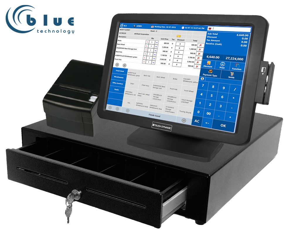 Pos system fully integrated with microsoft dynamics nav developed pos system fully integrated with microsoft dynamics nav developed and available from blue technology 1betcityfo Images