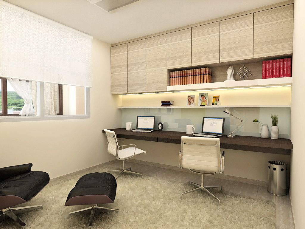 Pin By Rahayu12 On Interior Analogi Study Rooms Kitchen