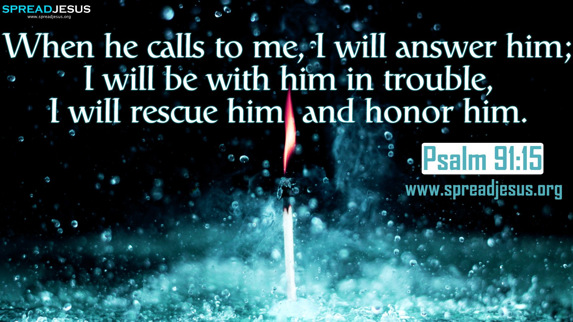 psalm 91 wallpaper christian bible u2013 free wallpaper download