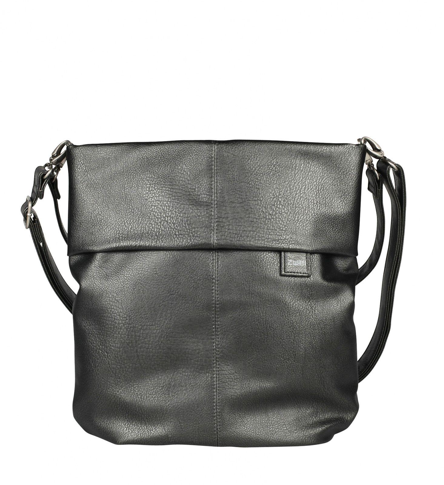 handtasche von zwei