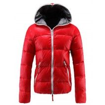 best loved 3d3bf 1ff4b Duvetica Outlet Shop - Buy Discounts Duvetica Jackets,Coats ...