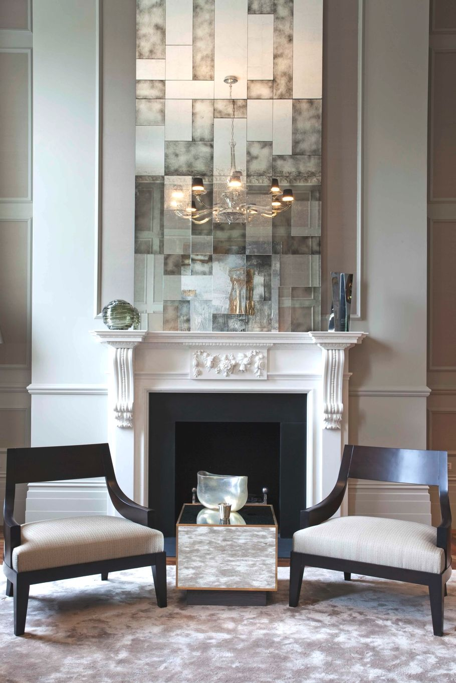 Pin by zaida san gil on fireplaces and mantels pinterest
