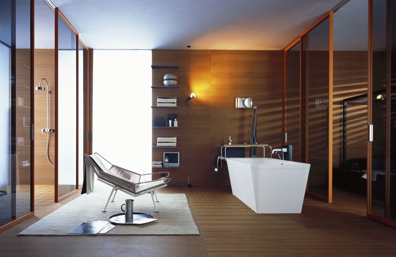 luxe badkamer | luxe badkamers | pinterest, Badkamer
