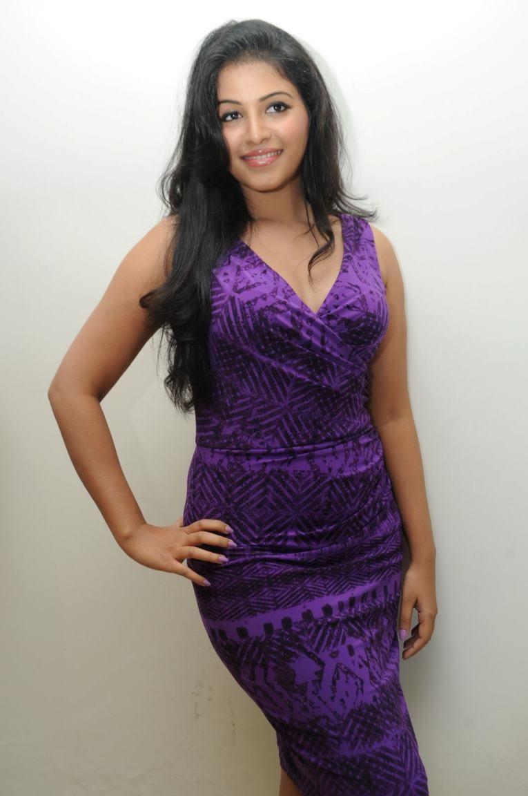 Anjali Hot Stills At Balupu Sucessmeet Anjali Pinterest Telugu
