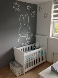 Muursticker babykamer google zoeken baby pinterest babykamer zoeken en google - Grijs muurschildering ...