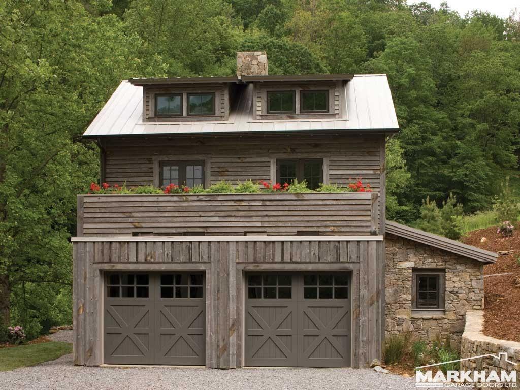 179-equal-door-custom-wood-carriage-house-coach-house-wood ...