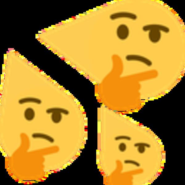 Pin By Rebecca Allard On D D Discord Emotes Emoji Discord