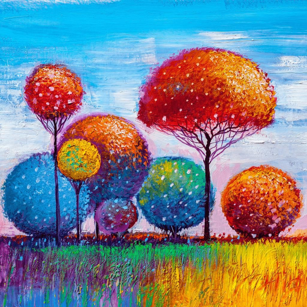 Coloring おしゃれまとめの人気アイデア Pinterest Ro ぬり絵 絵 アート