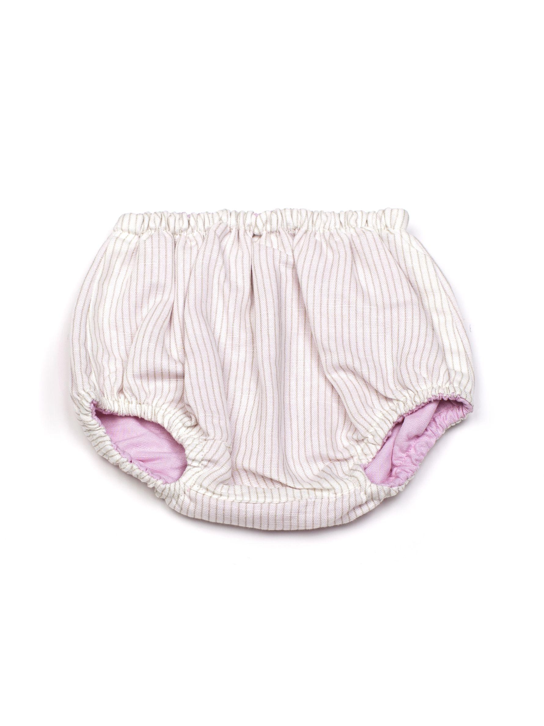 Babybites - Cubrepañal Reversible ROSA  http://babybites.es/productos/cubre-panal-reversible-lino-rosa