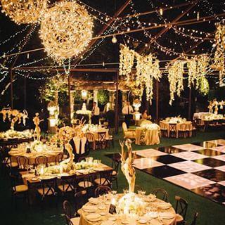 Outdoor Quinceanera Decorations Google Search Estate Wedding