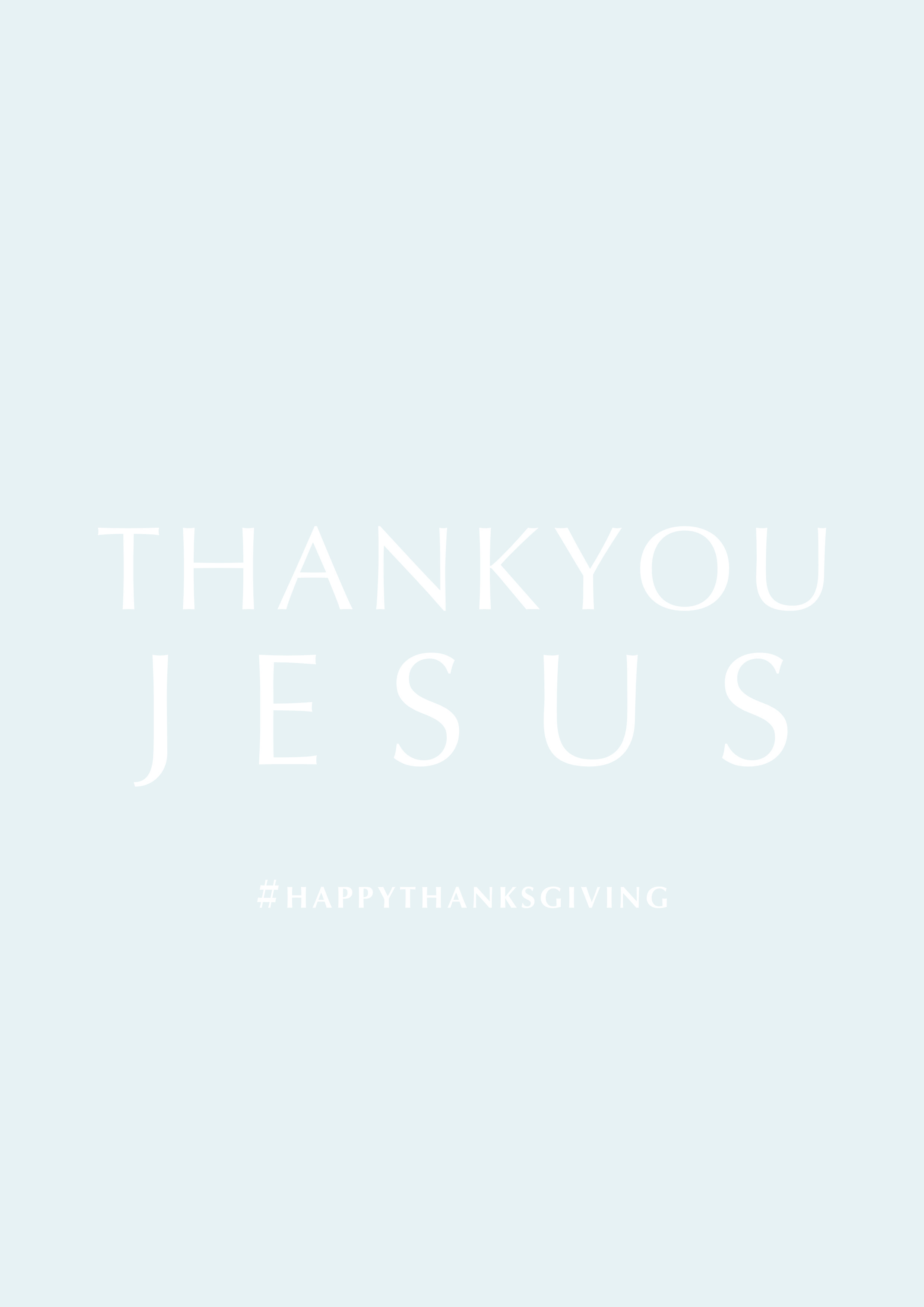 Happy Thanksgiving Printable Jesus Christian Quotes Christ Like White Minimalist Fall Wallpaper Iph Christian Quotes Thanksgiving Quotes Autumn Quotes