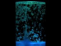 Bubbling Lava Lamp | Experiments | Steve Spangler Science ...