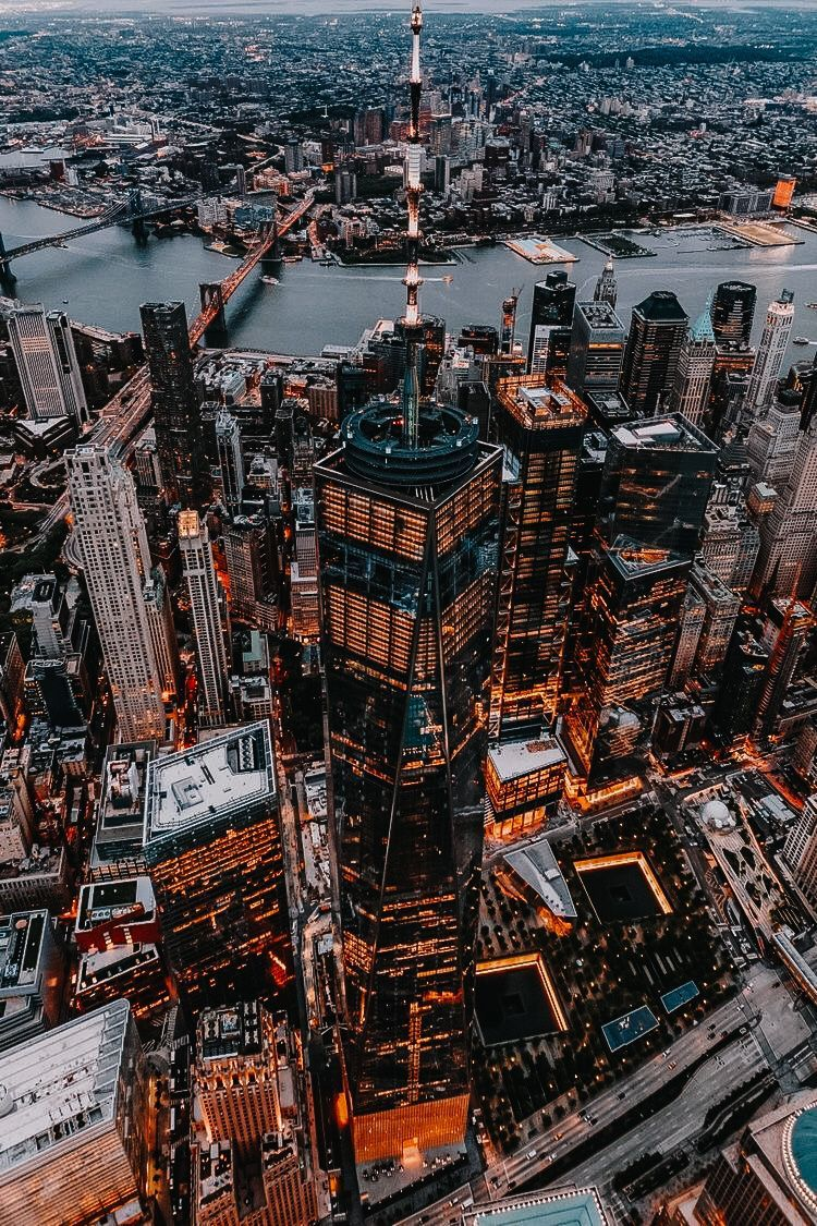 12 NEW YORK Mobile Lightroom Presets , for Instagram/ LIGHTROOM presets/ fashion/ tan skin presets/ bronze tan/nude/ Blogger/Photo filters