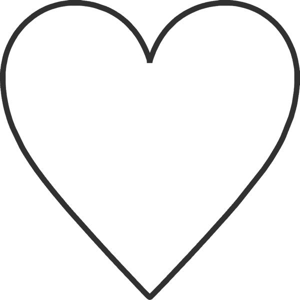 b1cc47c6b9f4991976e30ff5fad9bf27 - How To Get The Heart Outline Emoji On Iphone