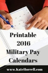 2020 Military Paydays With Printables Military Pay Military Spouse Resources Life Calendar