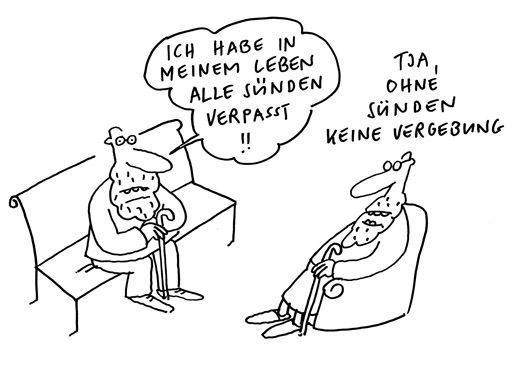 Sünden und Vergebung | DE - Sprechen Sie Deutsch? | Pinterest ...