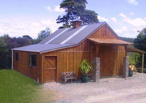Farm Sheds Nz Google Search Farm Shed Barn Style Shed Barns Sheds