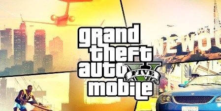 grand theft auto v for android download