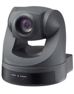The Sony Evi D70 24 7 Surveillance Monitoring Made Easy Video Camera Sony Camera Colour Camera