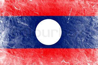 Descubre la información de Laos a grandes rasgos y conoce cuatro datos básicos de este genial país del sudeste asiático. Preparado para el viaje? #laos #datos #viajar #vacaciones http://ift.tt/2o94ioX