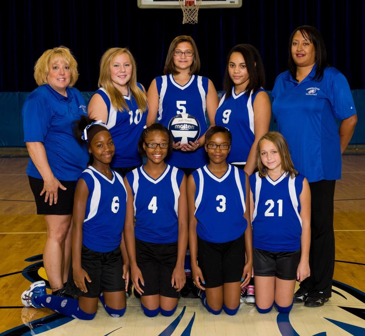 middle school girls volleyball shorts wwwimgkidcom