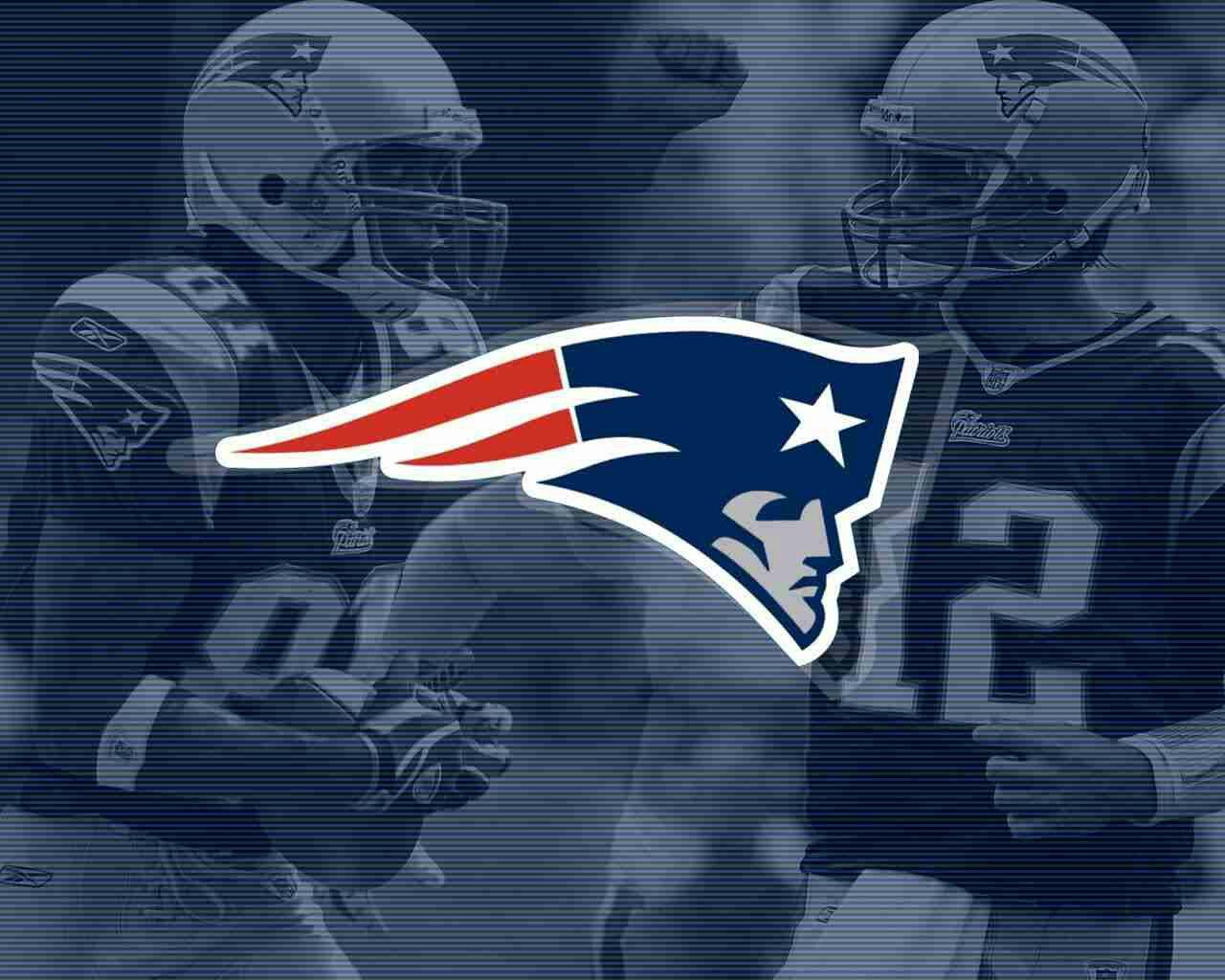 New England Patriots wallpaper. something for the haters
