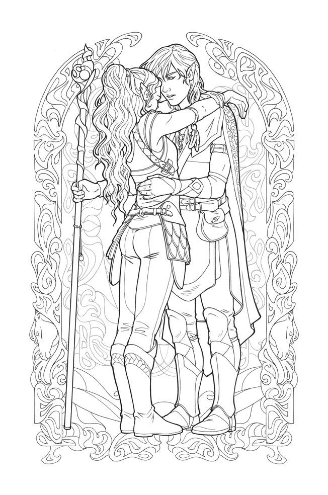Pin by Val Wilson on Coloring pages   Pinterest   Adult coloring ...