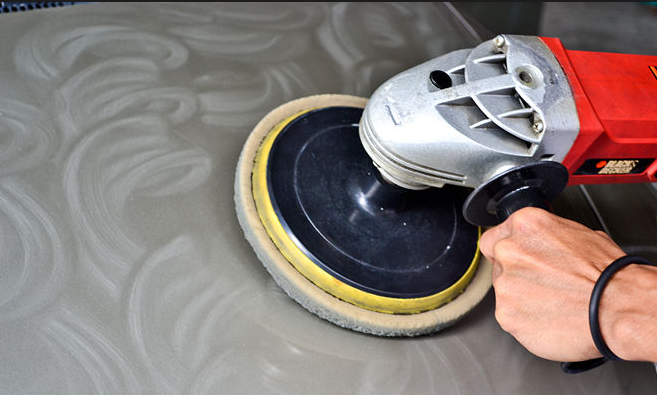 Learn How To Buff A Car In Your Own Time And Watch Some Youtube Video That Will Show You The Best And Worst Practices When Buffi Car Wax Car Hacks Car