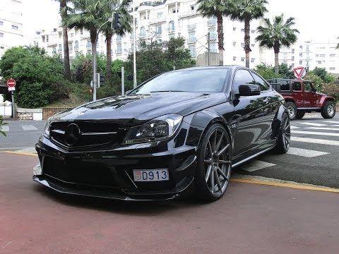 Картинки по запросу c63 amg coupe black series adv1