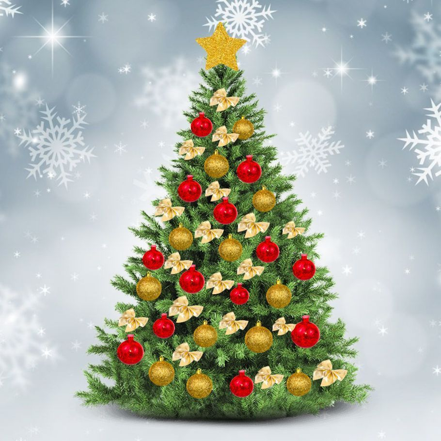 decorate your christmas tree more games jpg 910x910 games christmas tree