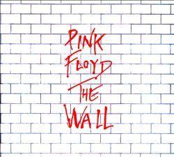 pink floyd the wall album free listening