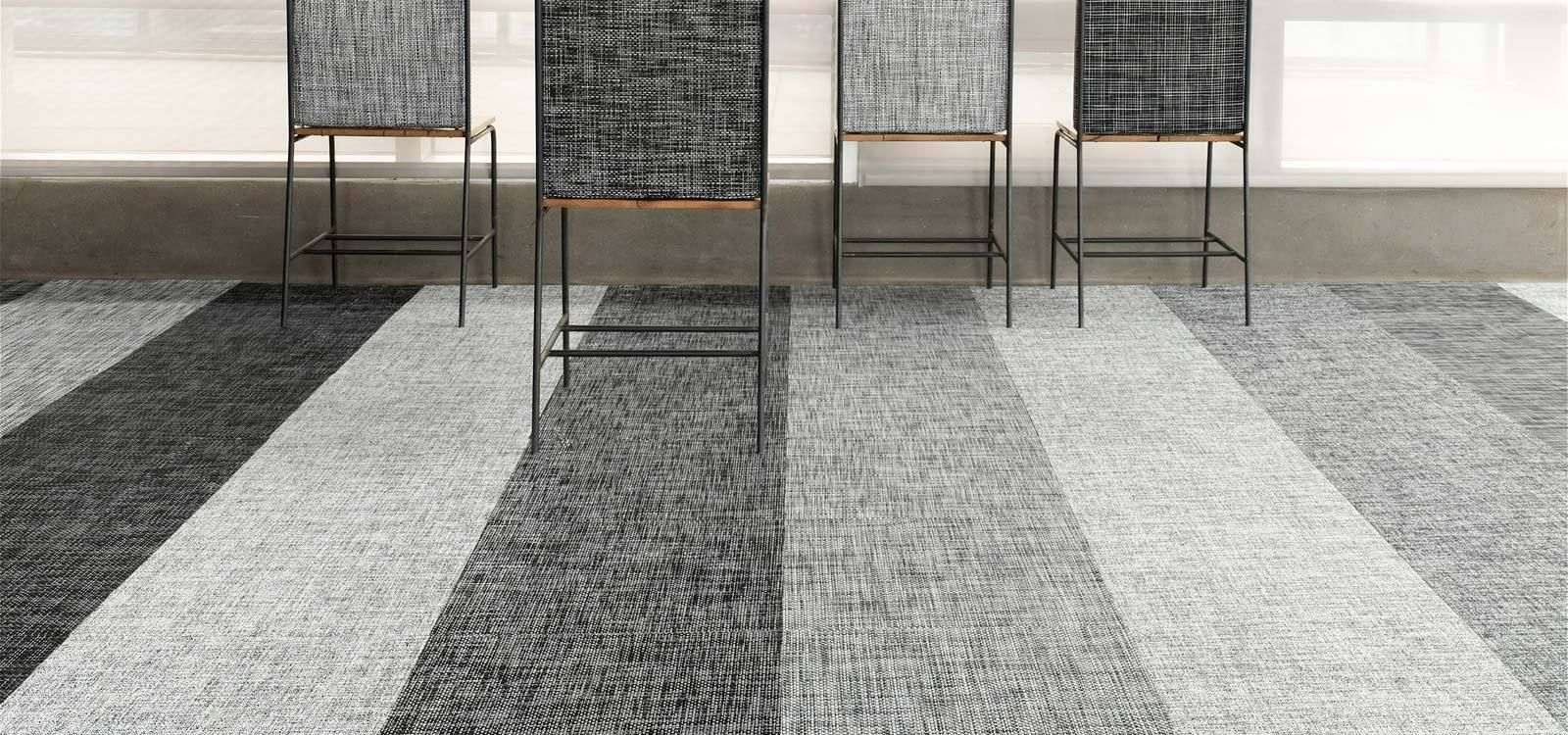 mats textiles chilewich min floors mosaic contract plum custom floor
