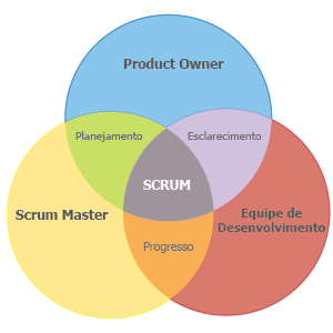product owner vs scrum master pesquisa google agile. Black Bedroom Furniture Sets. Home Design Ideas