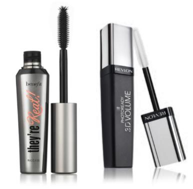 Splurge vs. Steal Makeup Dupes in 2020 Makeup dupes