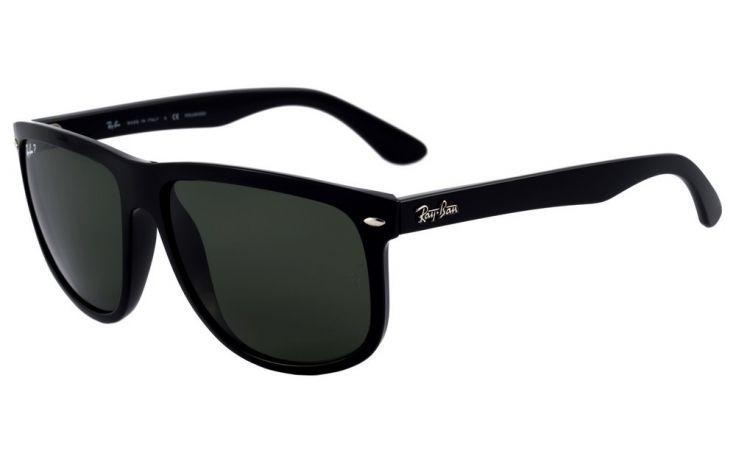 oculos ray ban rb4147