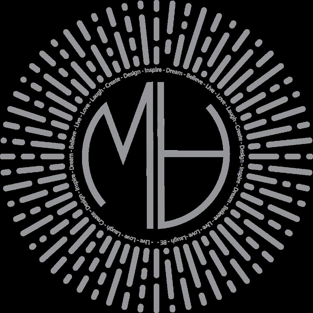Marcusartis Peace Symbol Symbols Peace