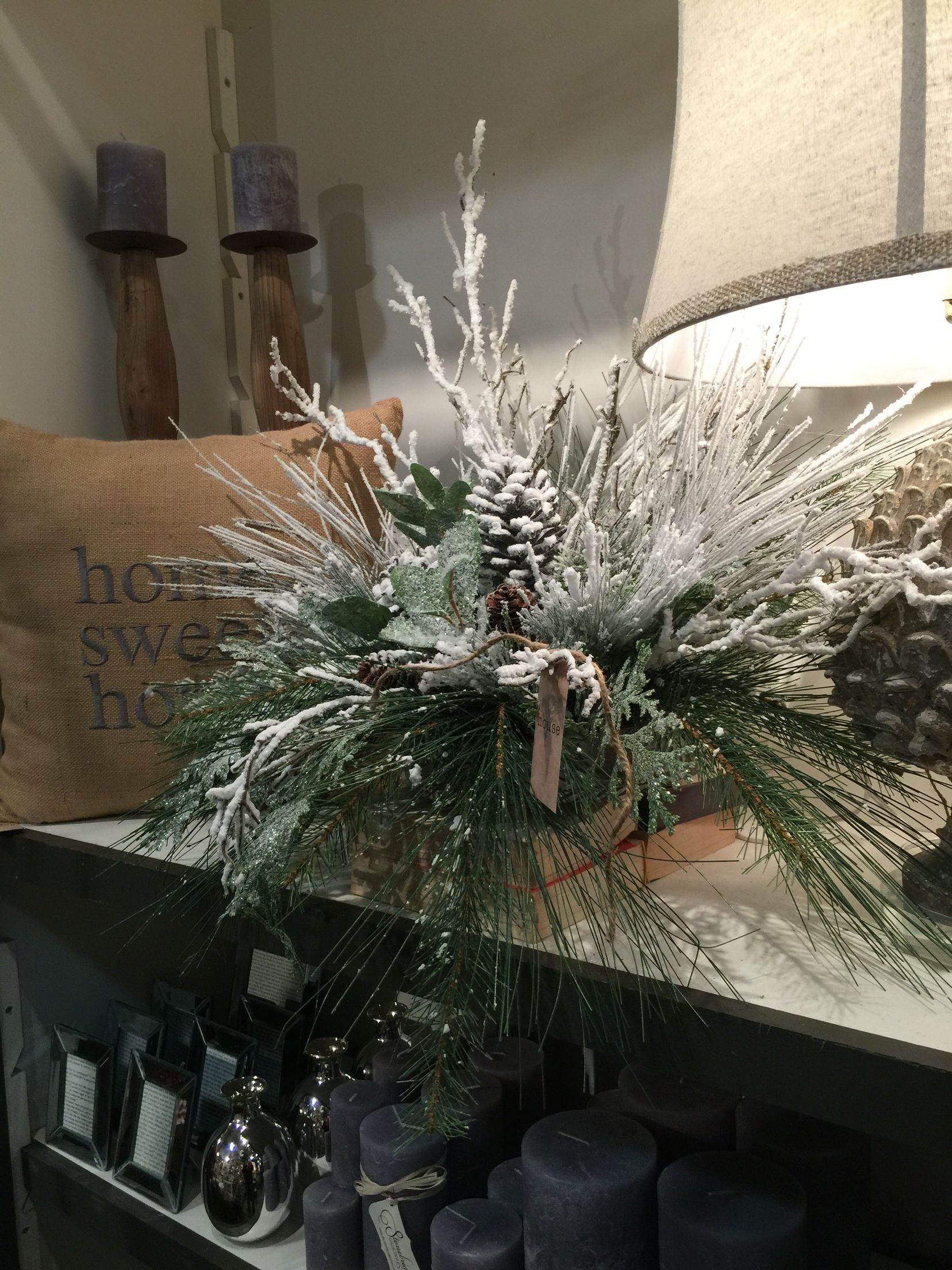 Christmas at House by JSD Designs Interior Designer ...
