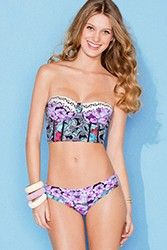 Two-piece swimsuit, two piece bathing suit, two piece bikinis – the sexiest and most exclusive styles | The Orchid Boutique